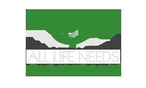 All Life Needs